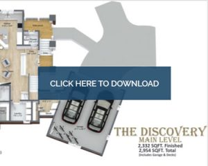 Download Discovery Plans
