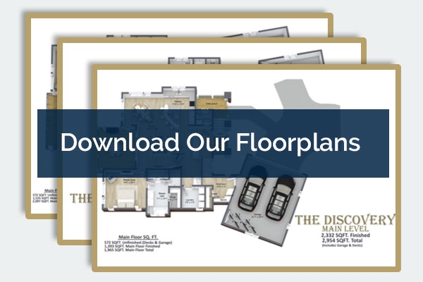 Click to gain access to all our floor plans