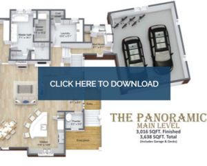 Download the Panoramic plans