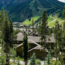 Is Now a Good Time to Invest in Colorado Real Estate?
