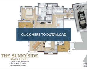Download Sunnyside plans